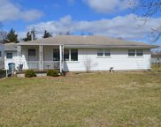 144 Peterson Drive, Sweetser image