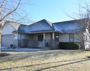855 Meadowgate Dr, Waterford image