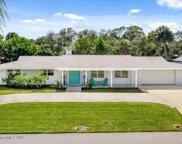 585 Bahama Drive, Indialantic image