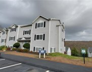 310 Boston Post  Road Unit 29, Waterford image