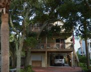 3174 1st Ave. S, Murrells Inlet image