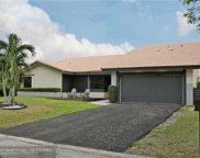 10779 NW 5th Place, Coral Springs image
