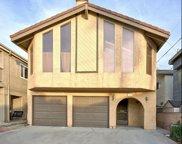 108     Bardsdale Avenue, Oxnard image