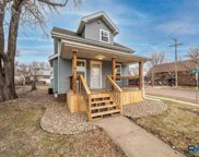 302 W 5th St, Canton image