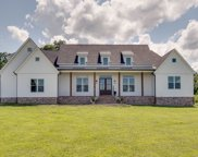 723 Darbytown Rd, Hohenwald image