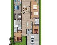 4409 SW 20th St, West Park image