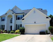 3224 Barbour Drive, South Central 2 Virginia Beach image