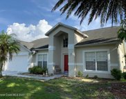 11120 Wurdermanns Way, Orlando image