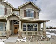6598 Baytree Grove, Colorado Springs image