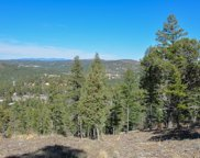 210 Mountain High Circle, Ruidoso image