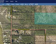 000 Tbd Unit #(20 Acres), Milton image