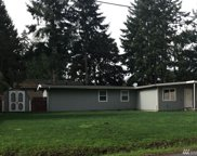 12002 78th Ave E, Puyallup image