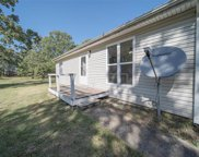 14482 County Road 8450, Rolla image