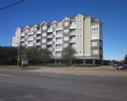 3800 Dupont Circle Unit 402, Northwest Virginia Beach image