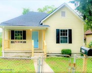 1312 New York Ave, Knoxville image