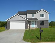 54757 Winding River Drive, Middlebury image