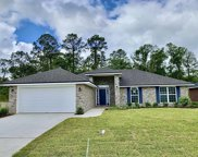 3170 NOBLE CT, Green Cove Springs image