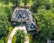 1412 Hedgelawn Way, Raleigh image