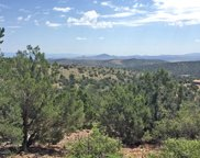18875 N Butte Pass Road, Prescott image