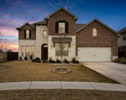 222 Mindy Way, Liberty Hill image