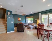 2639     Bellezza Dr, Mission Valley image