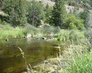 46 acres Old Shasta River Rd., Yreka image