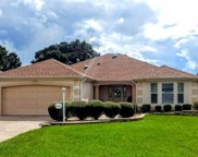 1806 Madero Drive, The Villages image