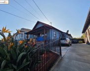 959 45th St, Oakland image