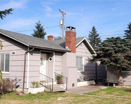 4821 S 66th Street, Tacoma