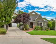 750  Glenmore Blvd, Glendale image