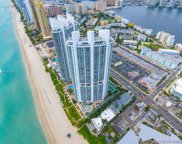 18201 Collins Ave Unit #4009A, Sunny Isles Beach image