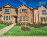 913 Ponds Edge Lane, Euless image