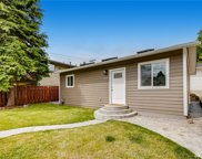 10253 19th Ave SW, Seattle image