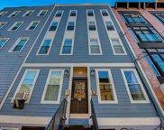 60 Madison St, Hoboken image