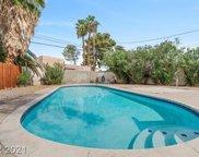 4313 Keithann Circle, Las Vegas image