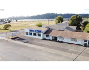 280 NW SPRING  ST, Waldport image