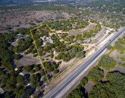 30303 Ranch Road 12, Dripping Springs image
