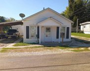 319 E. Griggsville, Pittsfield image