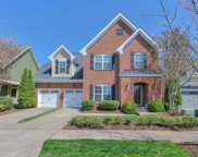 3035 Kirkland Cir, Mount Juliet image