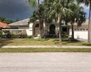 4760 NW 65 Ave, Lauderhill image