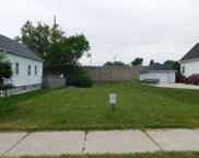 3481 S Ellen St, Milwaukee image