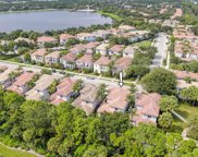 60 Stoney Drive, Palm Beach Gardens image