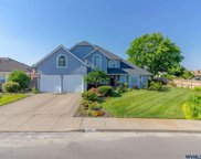 1397 Jacobson Wy image