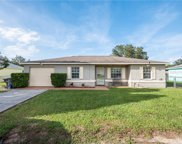 5634 Viburnum Court, Polk City image