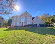577 Highland Ridge  Road, Mooresville image