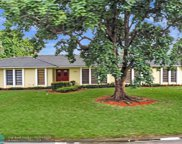 11181 NW 26th Dr, Coral Springs image