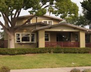 2415 San Marcos Ave, North Park image