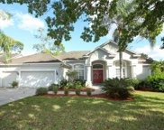 9527 Wickham Way, Orlando image