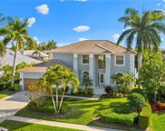 331 Colonial Ave, Marco Island image