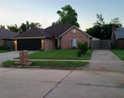 615 W Dowden Street, Mustang image